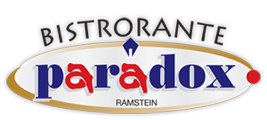 paradoxramstein.com
